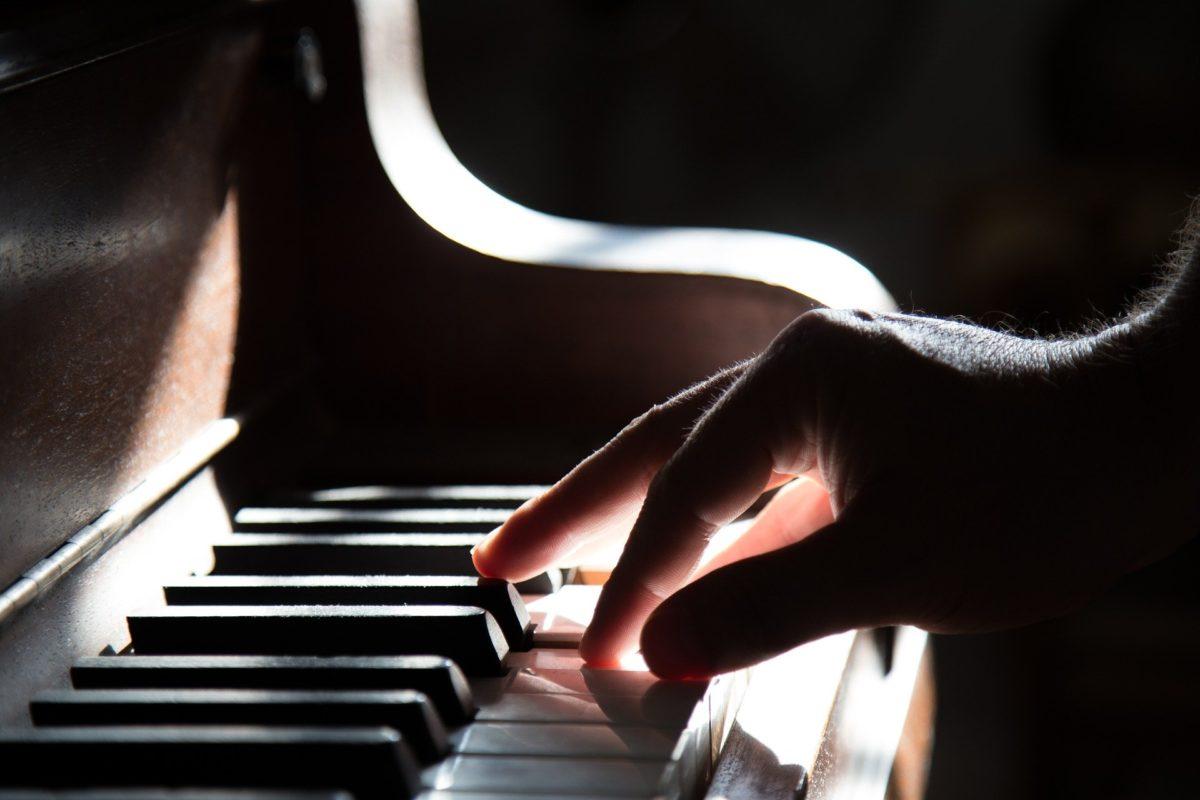 Nebenwirkungen beim Klavierüben: Fünf Vorteile musikalischer Bildung