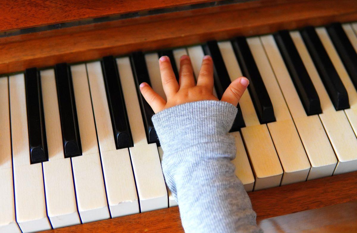 Einsteigertipps zum erfolgreichen Lernen des Klavierspiels