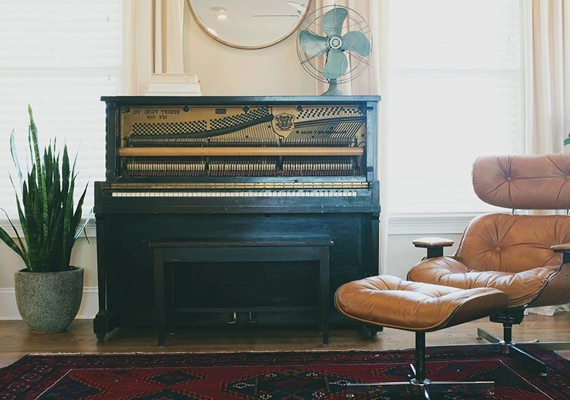 Piano Rental Near Me : pianome rent a piano room near you ~ Russianpoet.info Haus und Dekorationen